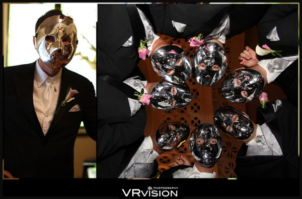 photo 66 of VRvision Photography