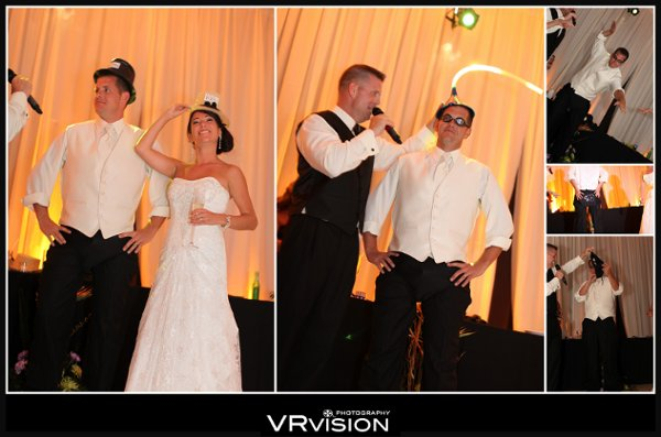 photo 86 of VRvision Photography