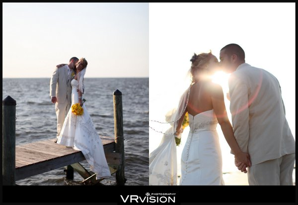 photo 88 of VRvision Photography