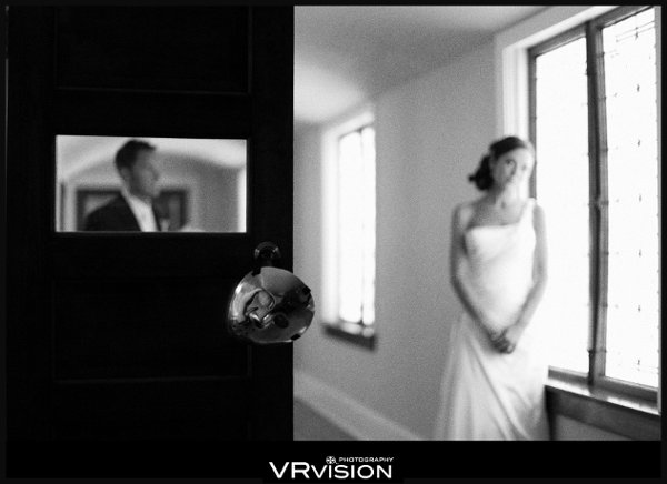 photo 81 of VRvision Photography