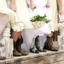 130x130 sq 1432239076748 bridesmaids boots for zenfolio gallery