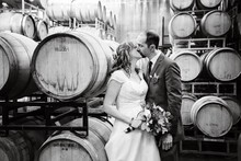220x220 1465341854034 for wedding wire deal
