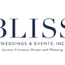 130x130 sq 1442432982995 bliss logo w tagline