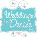 130x130 sq 1217816371433 weddingsbydeniselogo