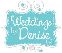 220x220 1217816371433 weddingsbydeniselogo