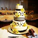130x130 sq 1235241897974 cake1