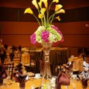 130x130 sq 1235241938177 flowers4