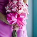 130x130 sq 1235241952255 flowerspink