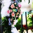 130x130 sq 1235242610896 flowers3