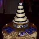 130x130 sq 1271290215364 cake.gifttable002