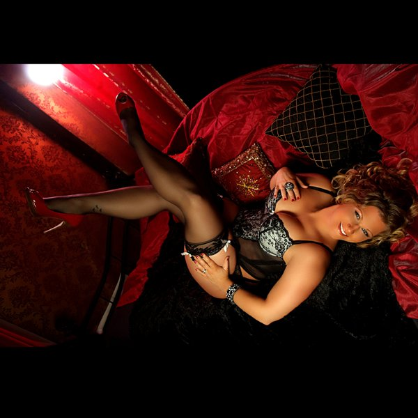 photo 3 of Art of Seduction