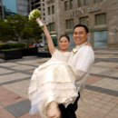 130x130 sq 1209496362967 chicago wedding pictures 4