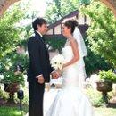 130x130 sq 1225461546109 weddingbells