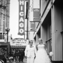 130x130 sq 1393881548821 chicagoweddingphotographer 21