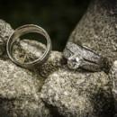 130x130 sq 1377115684079 henderson castle wedding006