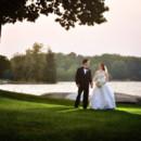 130x130 sq 1377115704416 kalamazoo wedding photographery001