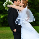 130x130 sq 1377115709243 kalamazoo wedding photographery005