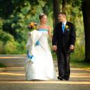 130x130 sq 1377115722330 kalamazoo wedding photographery009