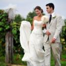 130x130 sq 1377115746053 kalamazoo wedding photographery016