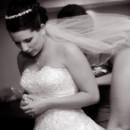 130x130 sq 1377115754008 kalamazoo wedding photographery025