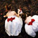 130x130 sq 1377115763492 kalamazoo wedding photographery026