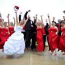 130x130 sq 1377115773283 kalamazoo wedding photographery027