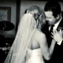 130x130 sq 1377115779487 kalamazoo wedding photographery030