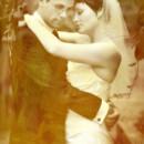 130x130 sq 1377115786811 kalamazoo wedding photographery032