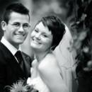 130x130 sq 1377115794450 kalamazoo wedding photographery033