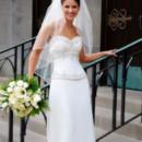 130x130 sq 1377115802503 kalamazoo wedding photographery035