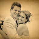 130x130 sq 1377115810222 kalamazoo wedding photographery036