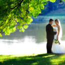 130x130 sq 1377115821581 kalamazoo wedding photographery052