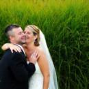 130x130 sq 1377115831448 kalamazoo wedding photographery053