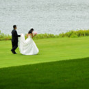 130x130 sq 1377115837441 kalamazoo wedding photographery055