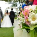 130x130 sq 1377115843142 kalamazoo wedding photographery056
