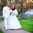 130x130 sq 1377115850923 kalamazoo wedding photographery057