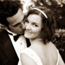 130x130 sq 1377115857284 kalamazoo wedding photographery060