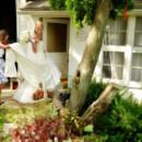130x130 sq 1377115871814 kalamazoo wedding photographery062
