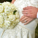 130x130 sq 1377115884759 kalamazoo wedding photographery065