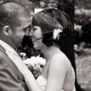 130x130 sq 1377115892342 kalamazoo wedding photographery069