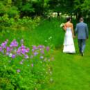 130x130 sq 1377115905205 kalamazoo wedding photographery070