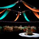 130x130 sq 1377115925304 kalamazoo wedding photographery073