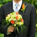 130x130 sq 1377115936447 kalamazoo wedding photographery074