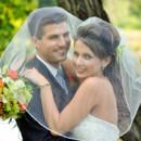 130x130 sq 1377115941719 kalamazoo wedding photographery075