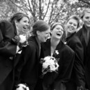 130x130 sq 1377115946847 kalamazoo wedding photographery078
