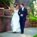 130x130 sq 1377115969302 kalamazoo wedding photographery087