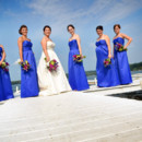 130x130 sq 1377115982575 kalamazoo wedding photographery093