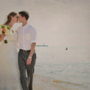 130x130 sq 1377115990607 kalamazoo wedding photographery095