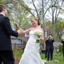 130x130 sq 1377116018177 kalamazoo wedding photographery104
