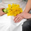 130x130 sq 1377116031102 kalamazoo wedding photographery109